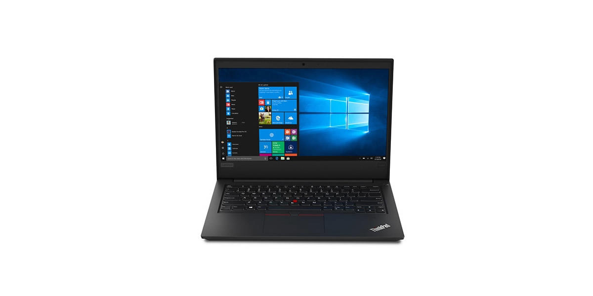 Lenovo ThinkPad E490.jpg
