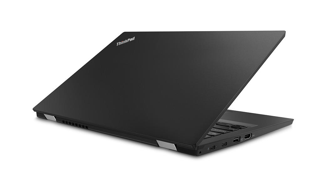 Lenovo ThinkPad L380.jpg