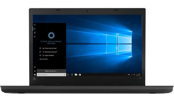 Lenovo ThinkPad L480.jpg