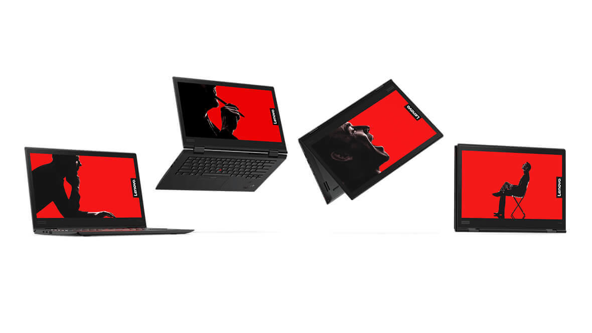 Lenovo ThinkPad X1 Yoga.jpg