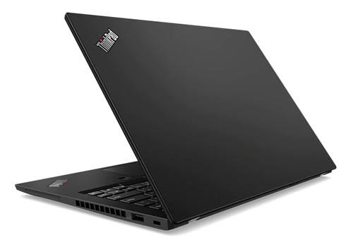 Lenovo ThinkPad X390.jpg