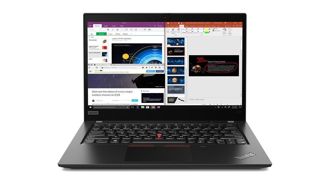 Lenovo ThinkPad X395.jpg