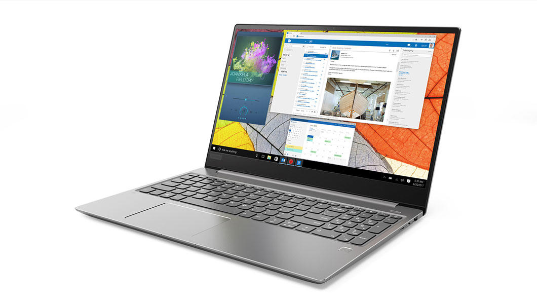Lenovo ideapad 720S.jpg