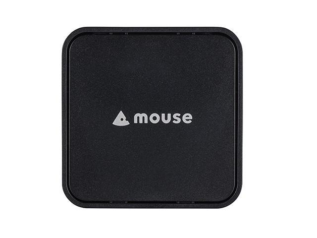 MousePro C.jpg