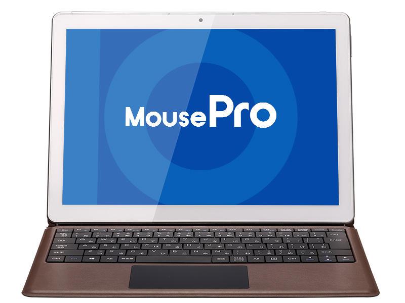 MousePro-P120B.jpg