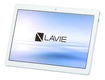 NEC LAVIE Tab E TE410.jpg