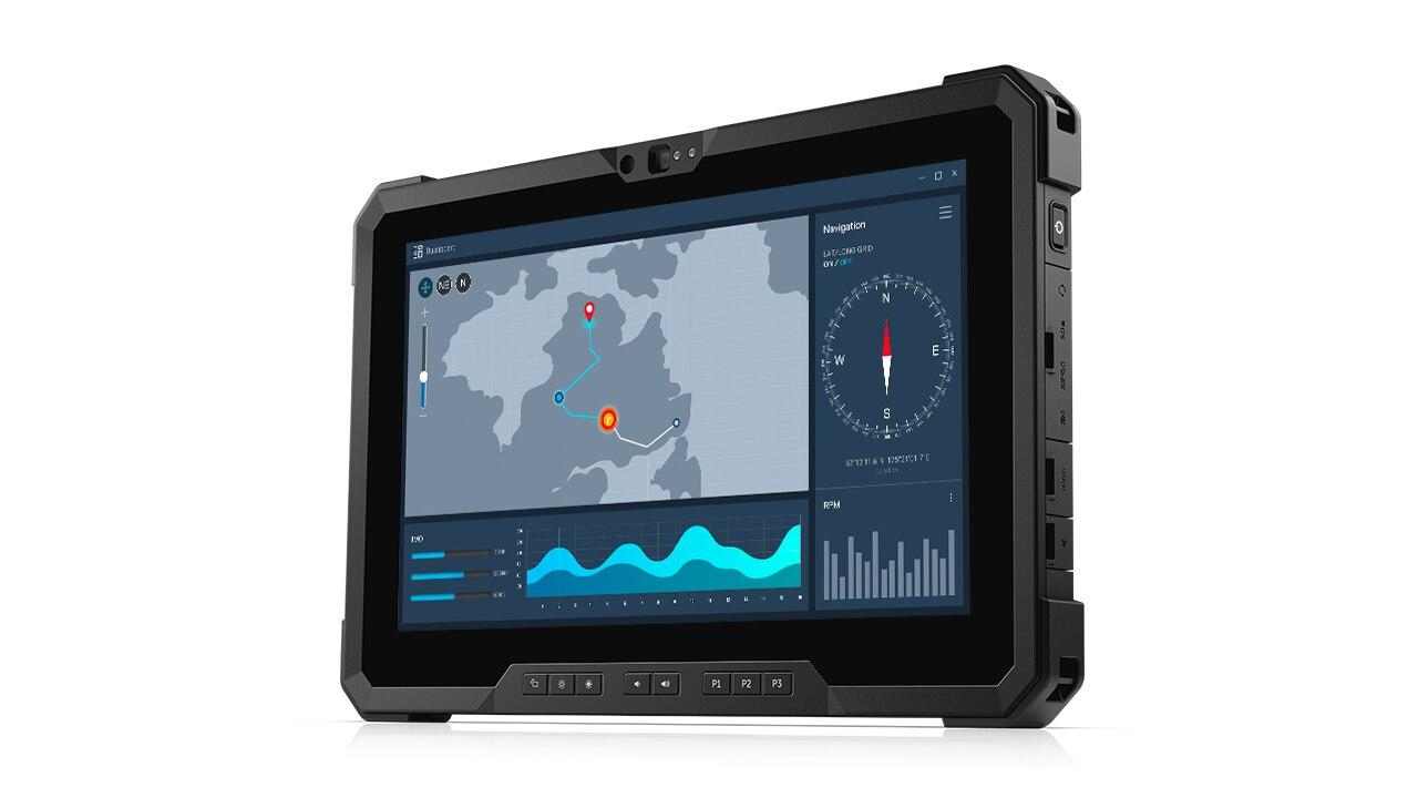 New Latitude 7220 Rugged Extreme Tablet.jpg