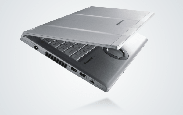 Panasonic Let's note LV8.png