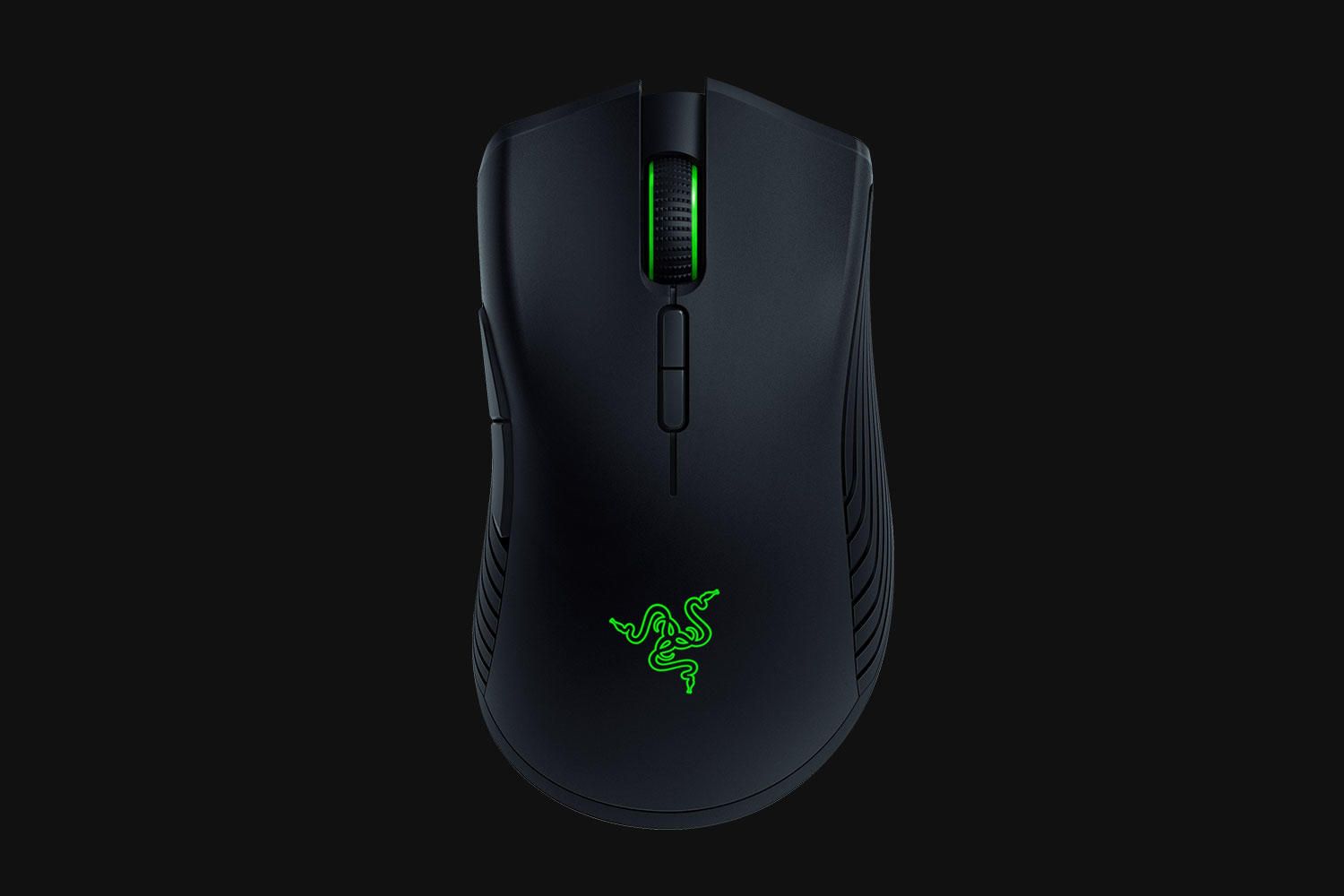 Razer Mamba Wireless.jpg