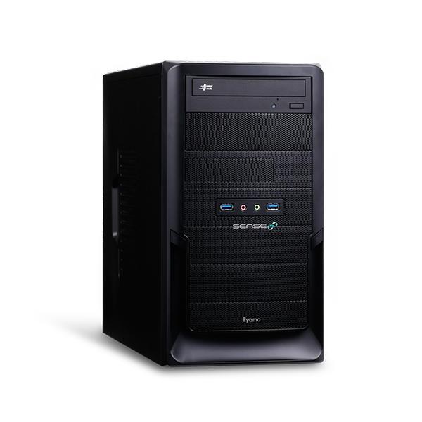 SENSE-M037-i7K-QSR.jpg