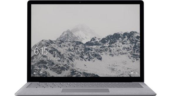 Surface Laptop KSR-00022.jpg