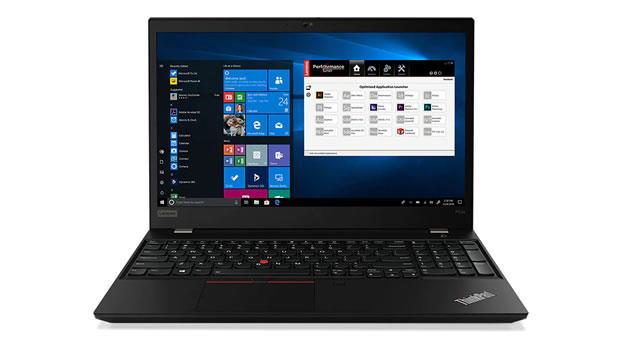 ThinkPad P53s.jpg