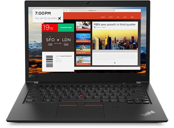ThinkPad T480s.jpg