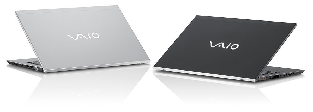 VAIO S13.jpg