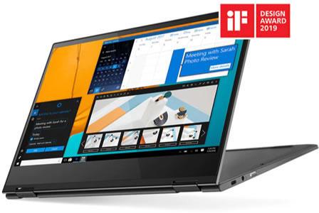Yoga C630 new.jpg