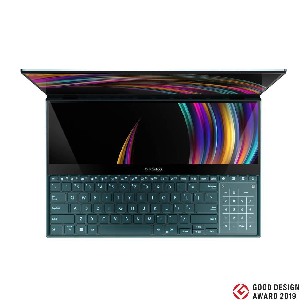 ZenBook Pro Duo 3.jpg
