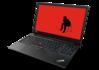 Lenovo ThinkPad E580.png