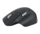 MX Master 3 Advanced Wireless Mouse.png