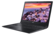 acer Aspire 3.png
