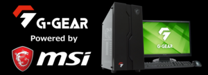 G-GEAR Powered by MSI.png