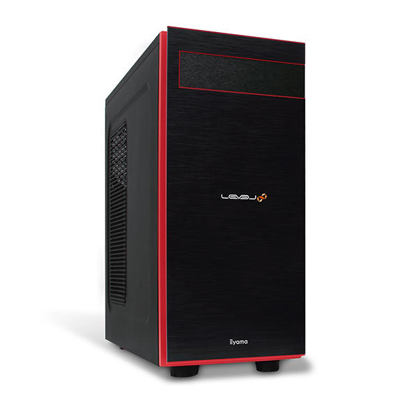 iiyama PC LEVEL∞ R-Class LEVEL-R0X4-R72X-RSVI-PJS.jpg