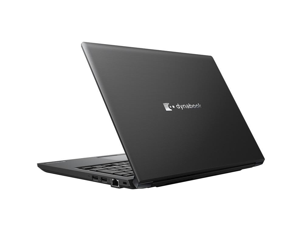 dynabook S73 1.jpg