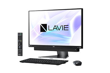 NEC LAVIE Desk All-in-one DA770/KA.jpg