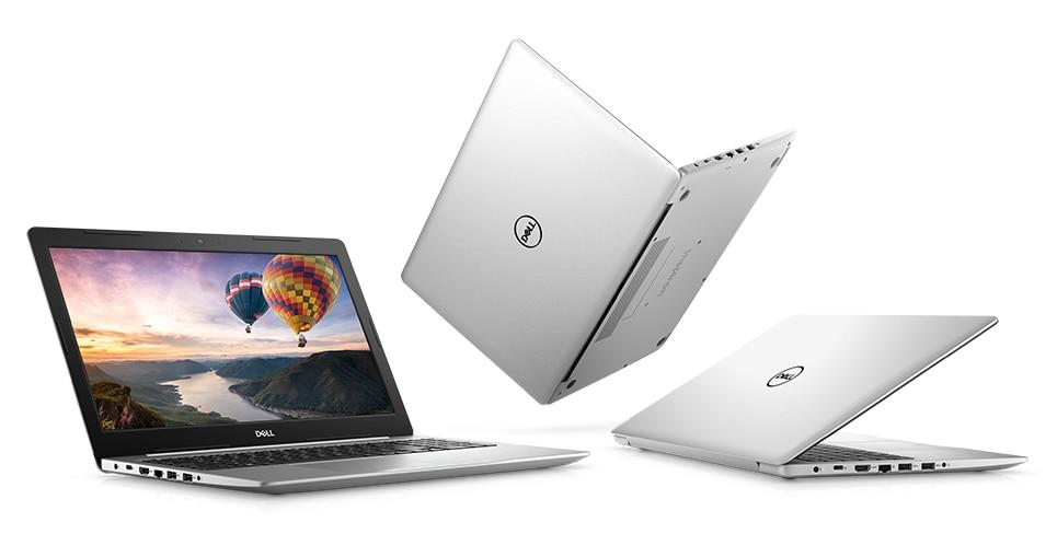 Dell New Inspiron 15 5000.jpg