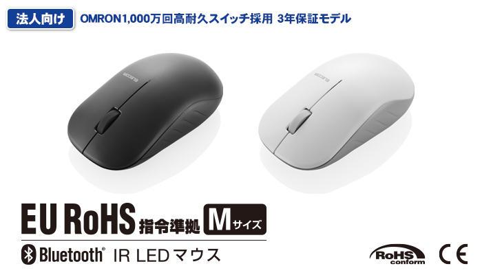 M-K7BR/RS.jpg