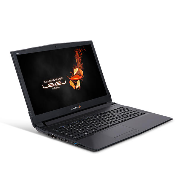iiyama PC LEVEL-15FX078-i7-LNFX.jpg
