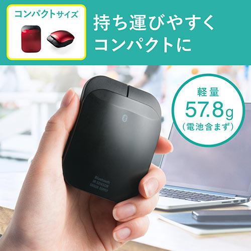 sanwa 400-MA098.JPG