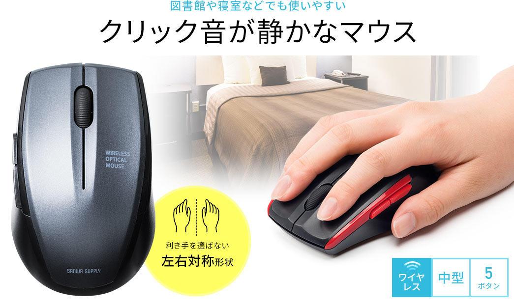 sanwa 400-MA106.jpg