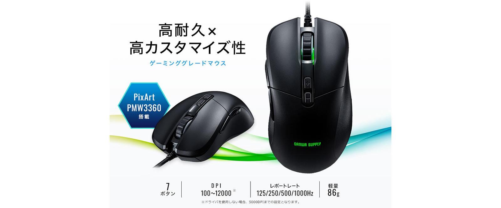 sanwa 400-MA112.jpg