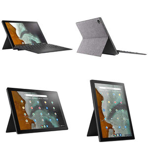 Chromebook Detachable CM3.jpg