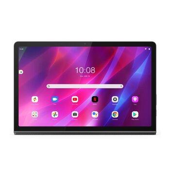 Lenovo Yoga Tab 11.jpg