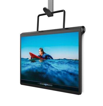 Lenovo Yoga Tab 13.jpg