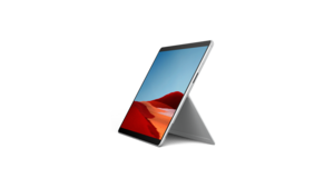 Surface Pro X プラチナ.png