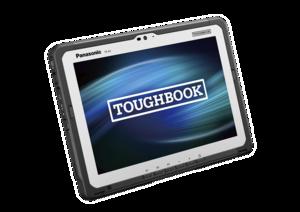 TOUGHBOOK FZ-A3.png