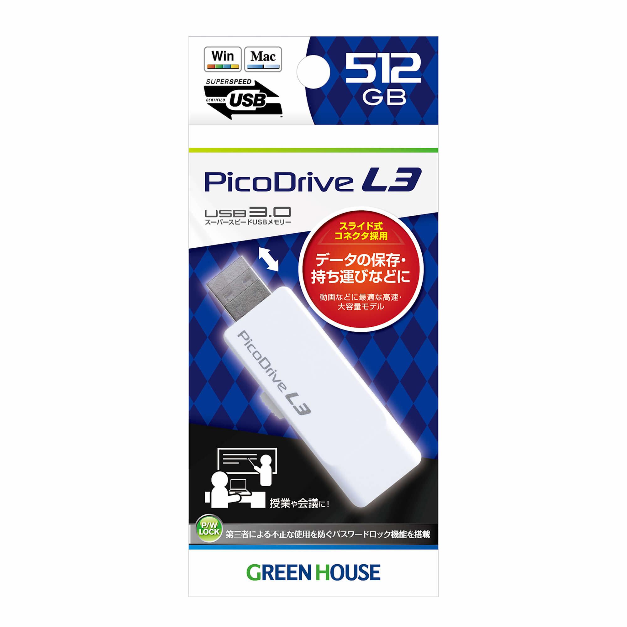GREENHOUSE PicoDrive L3 512.jpg