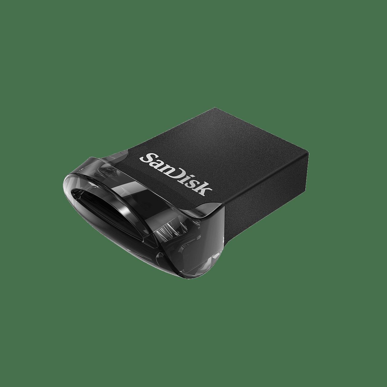 SANDISK Ultra Fit USB 3.1 フラッシュドライブ SDCZ430-512G-J57.png